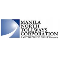 manila-north-tollway