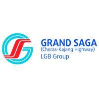 Grand-Saga-Logo