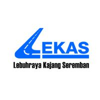 Lekas-logo