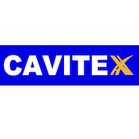 cavitex-2
